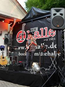 K1600 DieHalle1016 (1)