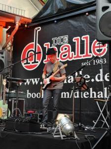 K1600 DieHalle1016 (2)