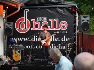 K1600 DieHalle1016 (3)