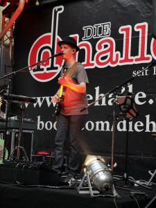 K1600 DieHalle1016 (6)